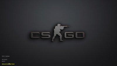 cs 1.6 csgo