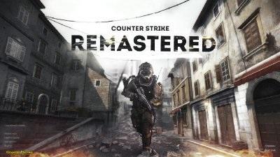 cs 1.6 remastered
