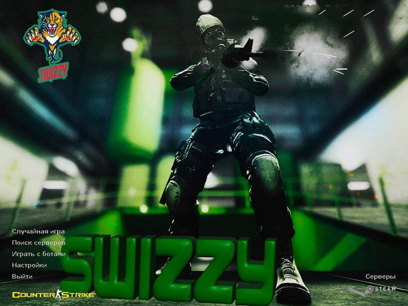 cs 1.6 swizzy